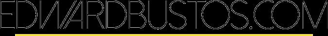 Marketing Digital en Bucaramanga de Calidad | EDWARD BUSTOS