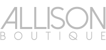 allison boutique